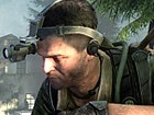 Sniper Ghost Warrior 2, impresiones jugables