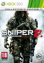 Sniper: Ghost Warrior 2 X360