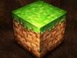 Las versiones de Minecraft para consolas superan en su conjunto las ventas del juego en PC