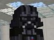 Minecraft se viste de Star Wars cl�sico