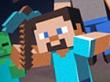 Minecraft se actualiza en consolas con caballos y nuevas posibilidades