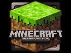 Imagen Minecraft: Pocket Edition (iPad)