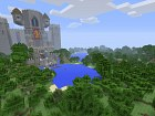 Imagen PS3 Minecraft