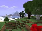 V�deo Minecraft Trailer Beta 1.5