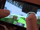 V�deo Minecraft: Pocket Edition: