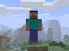Minecraft - Microsoft compra Mojang