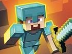 Minecraft - Vistazo a la Edici�n de PS Vita