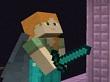 Actualización 1.11 - Exploración (Minecraft)