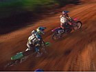 V�deo MX vs. ATV Alive: MX vs. ATV Alive