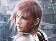 Final Fantasy XIII-2 recibir una edicin con todos sus DLC