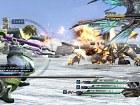 Final Fantasy XIII-2 - Pantalla