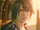 V�deo Final Fantasy XIII-2: Combined Trailer