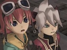 Rodea: The Sky Soldier - Tr�iler Japon�s