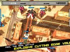 Imagen Android Anomaly: Warzone Earth