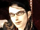 V�deo Anarchy Reigns: Bayonetta