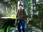 Uncharted: El Abismo de Oro - Gameplay: Esp&iacute;ritu aventurero