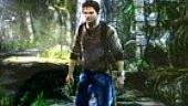 Uncharted: El Abismo de Oro - Gameplay: Espíritu aventurero