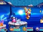Imagen Kirby's Adventure