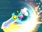Imagen Wii Kirby's Adventure