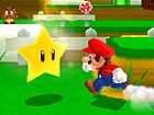V�deo Super Mario 3D Land: Trailer TGS 2011