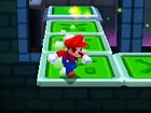 V�deo Super Mario 3D Land: Gameplay Trailer