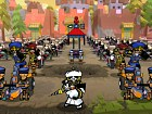 Hero 108 Online - PC