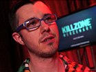 Killzone: Mercenary - Developer Interview