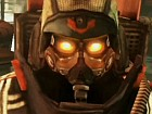 Killzone: Mercenary - Gameplay Tr�iler E3 2013