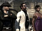 Imagen PC Call of Juarez: The Cartel