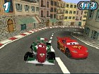 Cars 2 - Imagen