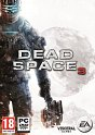 Dead Space 3 PC