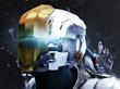 Electronic Arts niega que Dead Space 3 sea un juego de acción