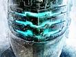 Aficionados llevan a cabo un espectacular tr�iler con actores reales sobre Dead Space