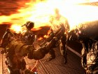 Imagen Xbox 360 Dead Space 3