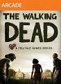 The Walking Dead: Episode 1