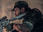 Medal of Honor: Warfighter, Primer contacto