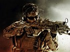 Medal of Honor: Warfighter: Impresiones multijugador