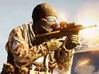 V�deo Medal of Honor: Warfighter: Trailer Multijugador: Selva de Tungawan