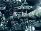 V�deo Medal of Honor: Warfighter: SEAL Team 6: Francotirador