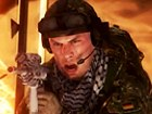 Vdeo Medal of Honor: Warfighter: SEAL Team 6: Entrenamiento para el Combate 2