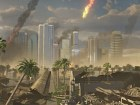 Imagen Invasión a la Tierra (PC)