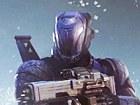 Destiny Impresiones E3 2014
