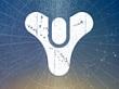 Destiny ofrece interesantes datos sobre la actividad de los jugadores en la beta