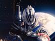 Destiny supera los 300 millones de d�lares en ventas