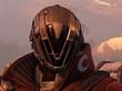 Destiny supone un aumento notable en las ventas de Xbox One y PS4 en Reino Unido