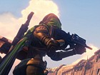 Destiny - Live Demo E3