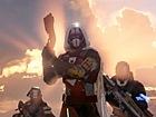 Destiny - Tr�iler de Lanzamiento