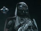 Destiny - Tr�iler Live Action: Convi�rtete en leyenda
