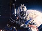 Destiny - Gameplay en Directo: Primera Sesi�n