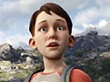 Epic Games muestra las bondades del Unreal Engine 4 con un nuevo cortometraje